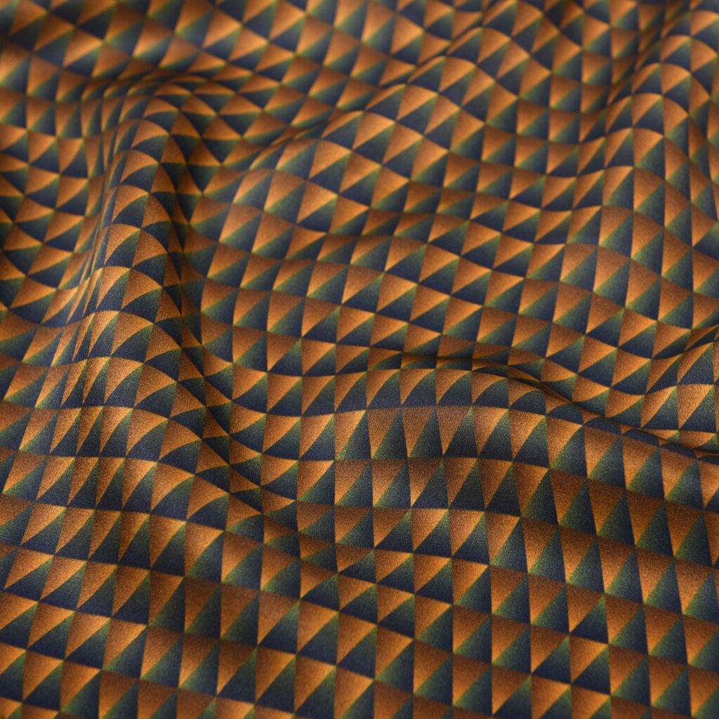AVAVAV-foulard-2-(2)