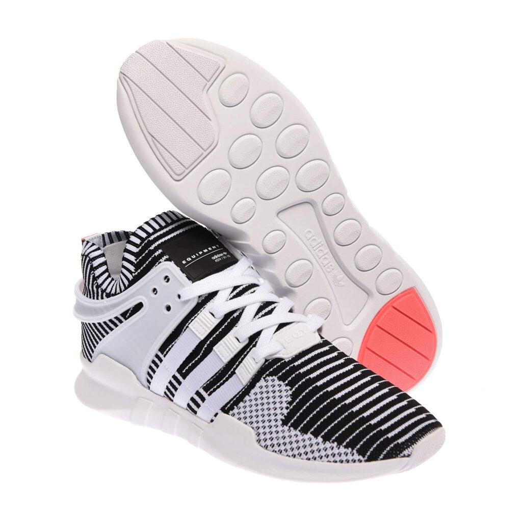 adidas-eqt-support-adv-pk-ba7496-(2)