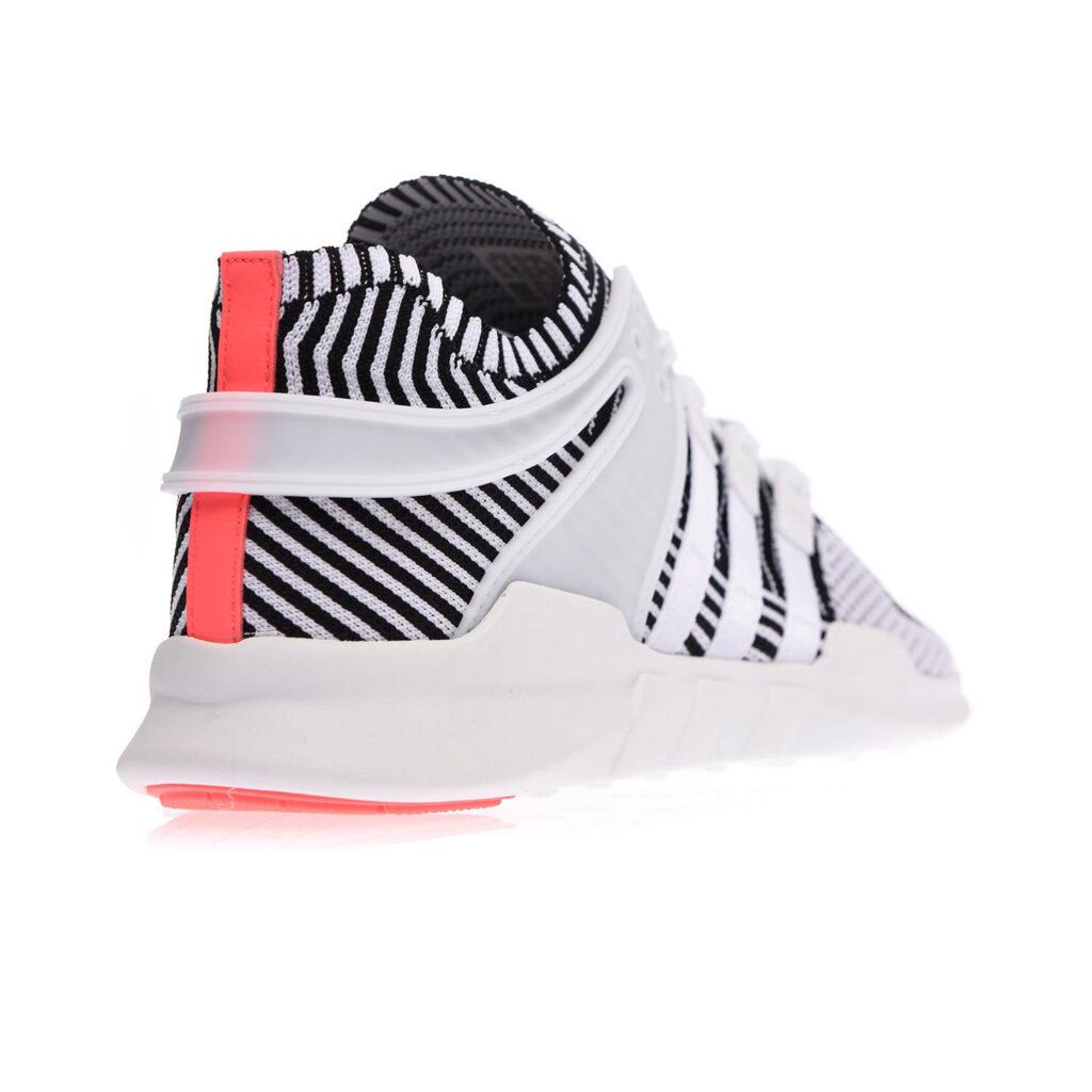 adidas-eqt-support-adv-pk-ba7496-(4)