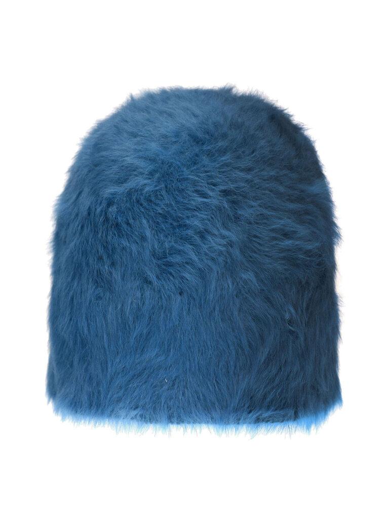 cap-blue-2040px